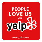 yelp, dj company, wedding dj, party dj, south jersey dj, entertainment, lighting, dance, packages, dj packages